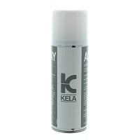 ALUMINIUM SPRAY 200ML.